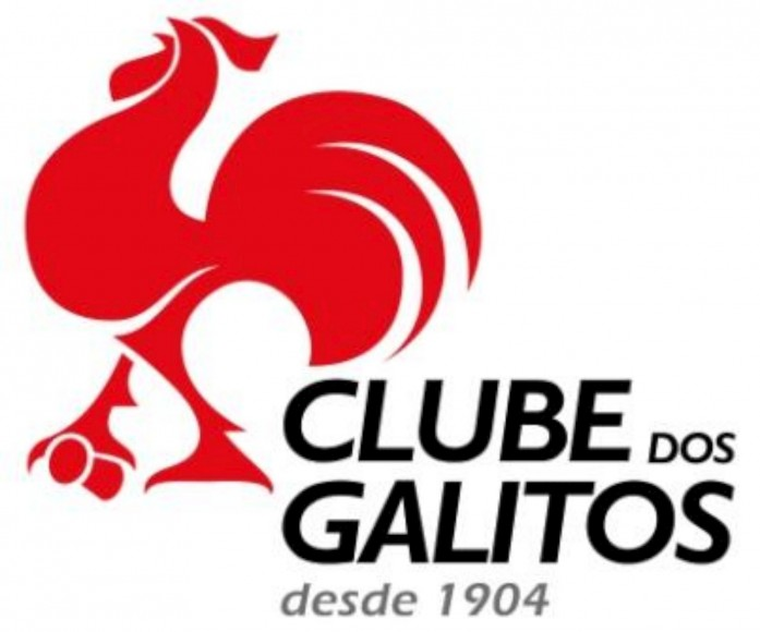 Logo Actual_Galitos_Web-W2048