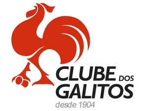 logo_galitos